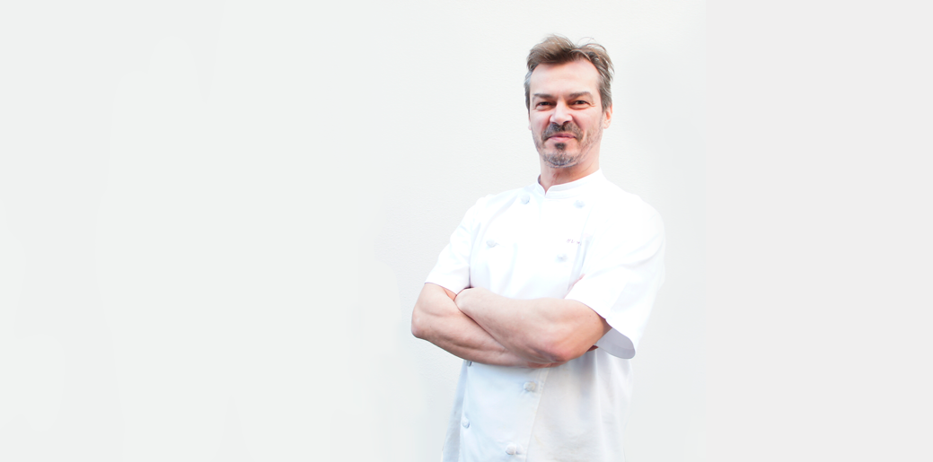 slider-chef-david